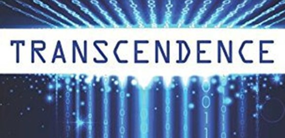 Review: Transcendence — The Disinformation Encyclopedia of Transhumanism and the Singularity